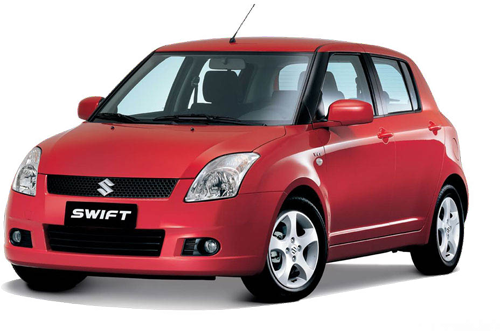 Suzuki_Swift-6